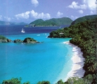 <h5>Experience St. John...</h5><p>A perfect option for those who want to see and experience all of what the beautiful island of St. John has to offer.</p>