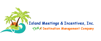 Island Meetings & Incentives, Inc.